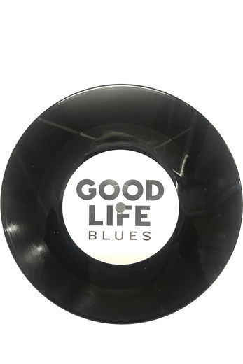 Good Life Blues 7""